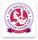 Society of Saddlers