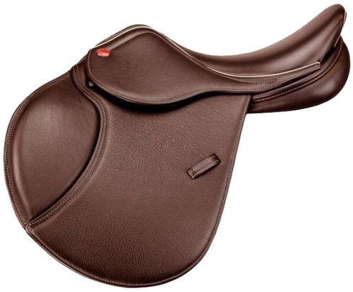 Whittaker Barnsley GP Saddle